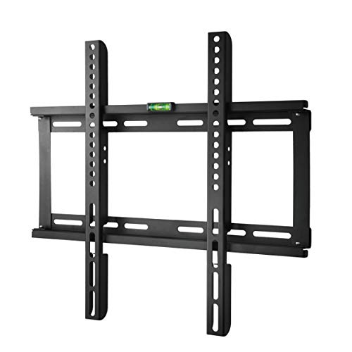 Soporte Tv 55 Pulgadas Pared Marca Polarduck