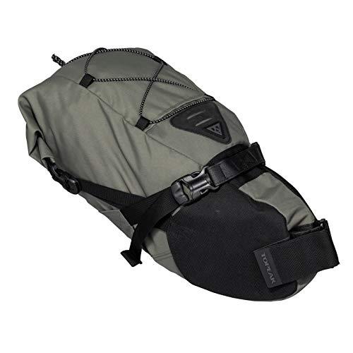 Topeak Backloader Tasche, Mehrfarbig, 10 l