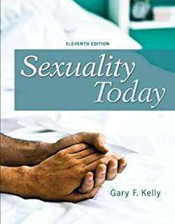 Best sexuality today 11th edition Reviews