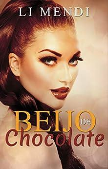 Beijo de Chocolate por [Li Mendi]