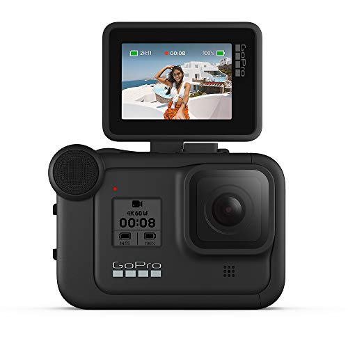 Display Mod - Official GoPro...