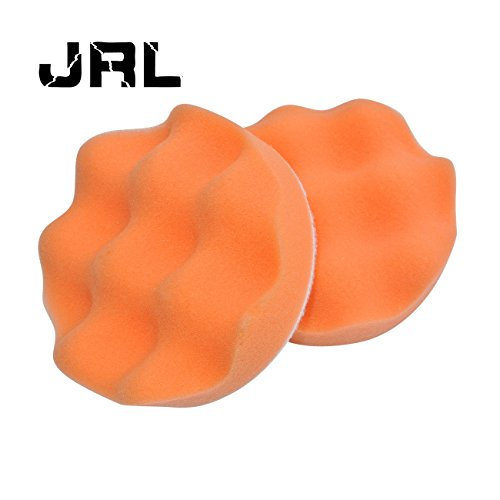 JRL 4