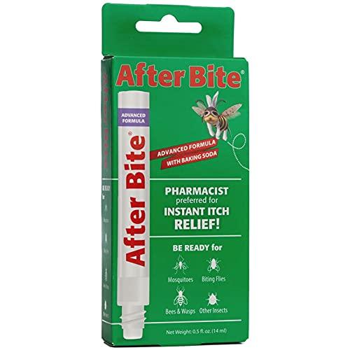 After Bite Itch Eraser (Pen) 14 ml