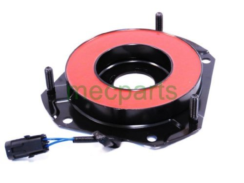 John Deere PTO Clutch Field Coil AM105065 for models 318, 420 and 430.