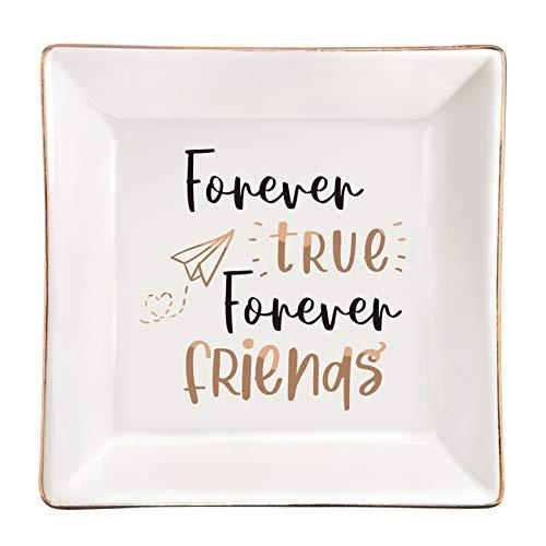 Friendship Trinket Dish