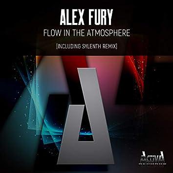 Flow In The Atmosphere
