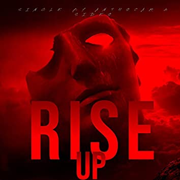Rise Up (Remastered)