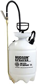 Best hudson farm and garden sprayer Reviews