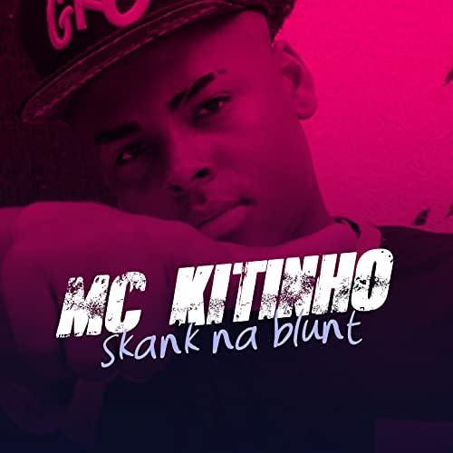 Mc Kitinho