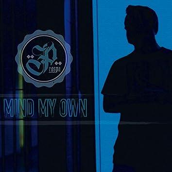Mind My Own