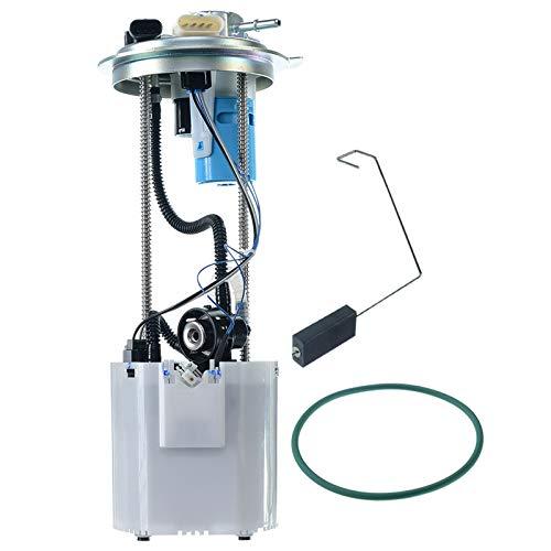 03 gmc 1500hd fuel pump - 7