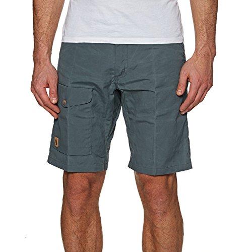 FJÄLLRÄVEN Herren Greenland Shorts, Dusk, 52