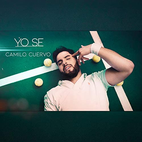 Camilo Cuervo