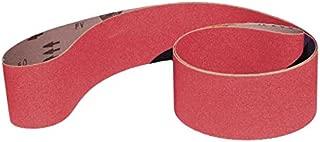 Best 4x36 sanding belt ceramic Reviews