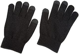 Diversity Land Anti skid Warm Touch Screen Gloves Soft Winter Gloves women men gloves