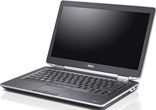 Dell Latitude E6420 Laptop - HDMI - i5 2.5ghz - 4GB DDR3 - 320GB - DVD - Windows 10 64bit - (Renewed)