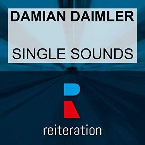 Damian Daimler