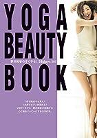 YOGA BEAUTY BOOK 野沢和香のすぐやせ!28daysヨガ (美人時間ブック)