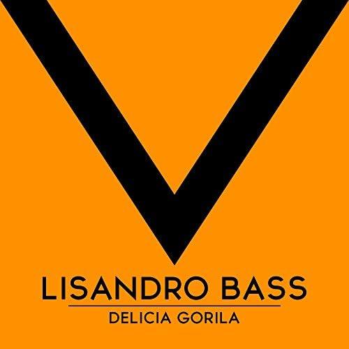 Lisandro Bass