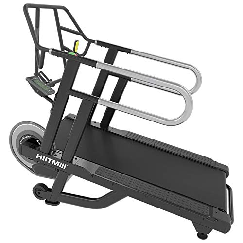 StairMaster HIIT Mill