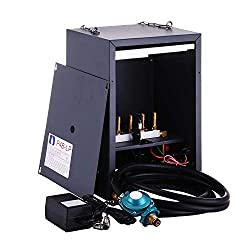 Best CO2 Generator - Latest Detailed Reviews
