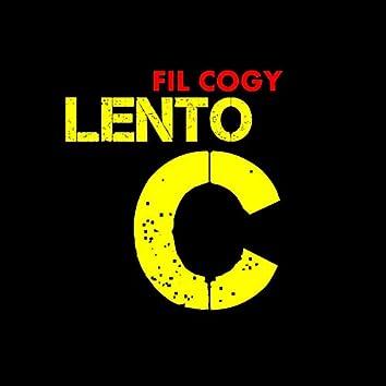 Lento C