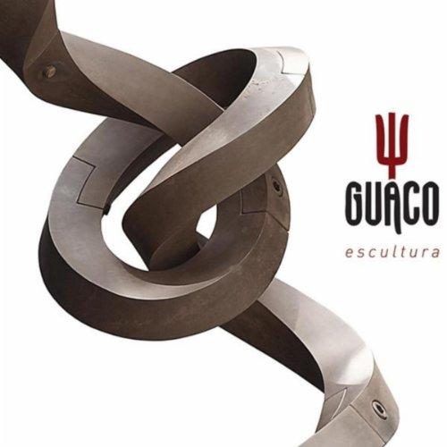 Con Sólo un Beso Tuyo (feat. Luis Enrique)