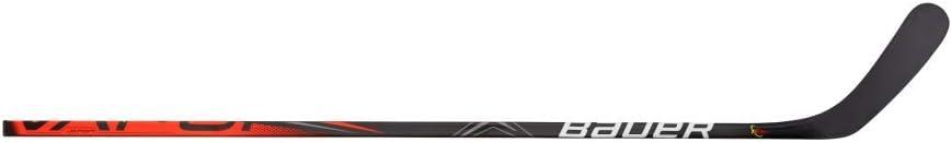 Bauer Schl/äger Composite Vapor 2X Team 57Zoll Intermediate 65 Flex
