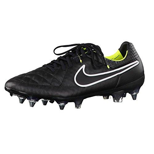 Nike Schuhe TIEMPO LEGEND V SG-PRO , Größe Nike:9