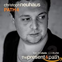 Present & Path