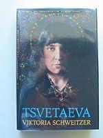 Tsvetaeva