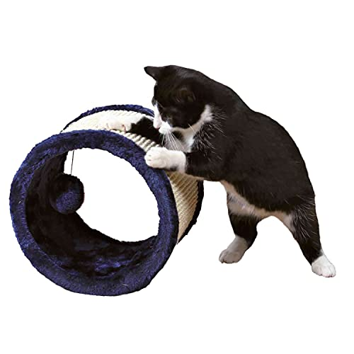 Trixie 6247 Joy Freilaufgehege für Kleintiere, 8 Elemente - 2