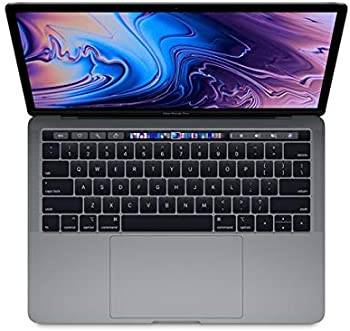 Refurb Apple MacBook Pro 13.3