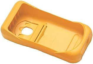 Fluke C10 Yellow Meter Holster