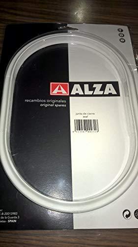 Alza - Junta goma olla, medidas 22cm