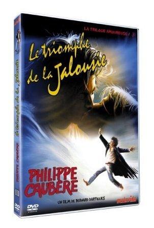 Le Triomphe de la Jalousie