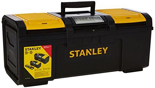 Stanley STST1-71184 gereedschapskist