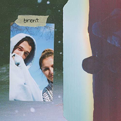 Brent [Limited] [Disco de Vinil]