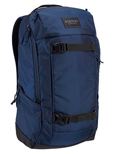 Burton Unisex– Erwachsene Kilo 2.0 Daypack, Dress Blue