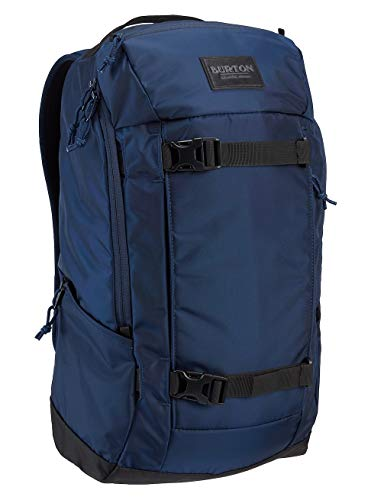 Burton Kilo 2.0, Adultos Unisex, Dress Blue