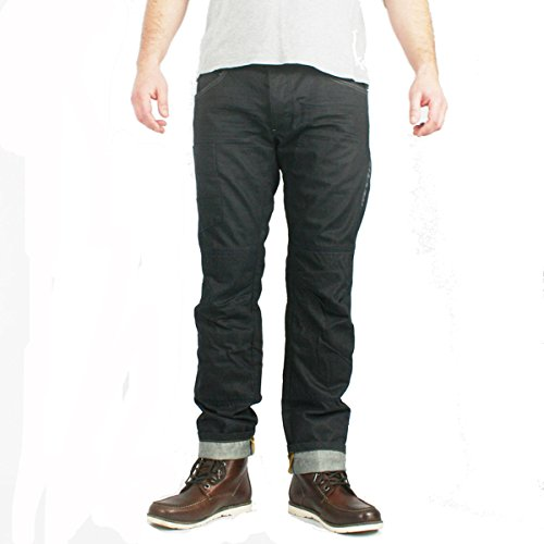 Revit Motorrad Jeans Carnaby, Größen 36/36