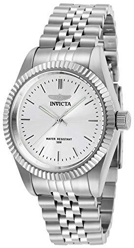 Invicta Specialty 29396 Reloj para Mujer Cuarzo - 36mm