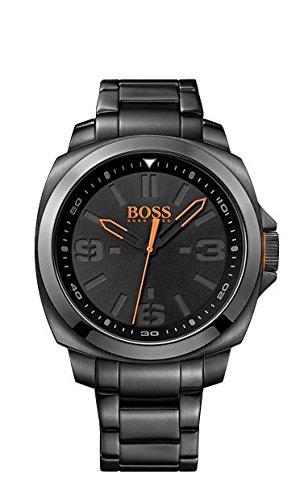Hugo Boss 1513100