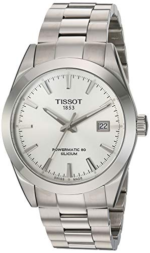 Tissot T1274071103100