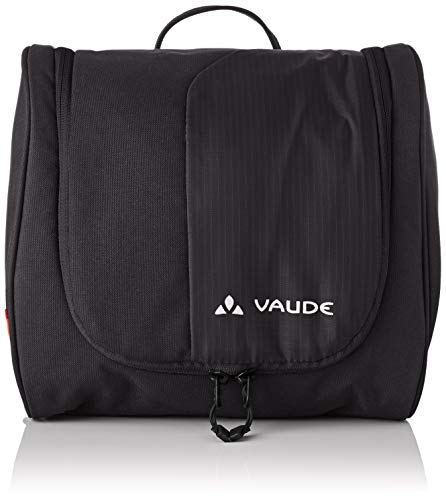 VAUDE Accessories Tecowash II, black, one Size, 129260100