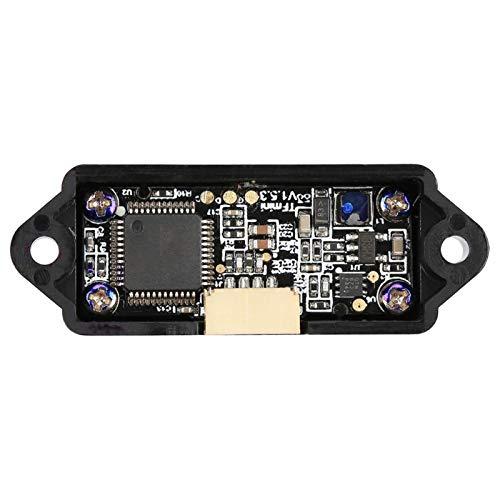 Shipenophy Sensible Micro TFmini Lidar Range Sensor Telémetro Procesamiento rápido para Drone