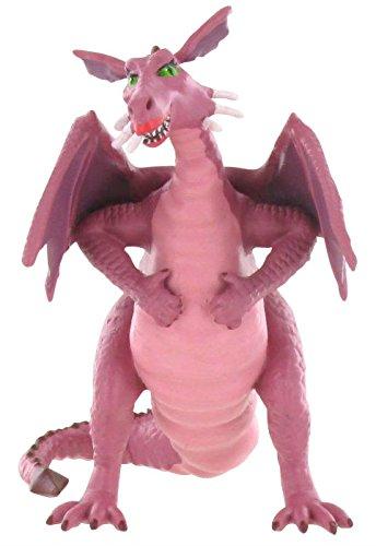 Shrek Dragon Sammelfigur Standard