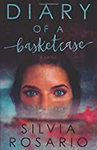 Diary of a Basketcase