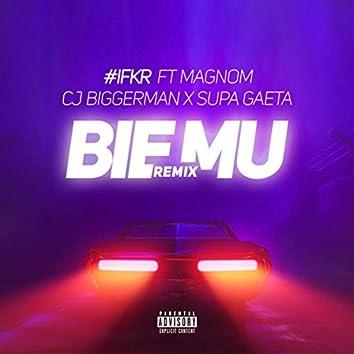 Bie Mu (Remix)