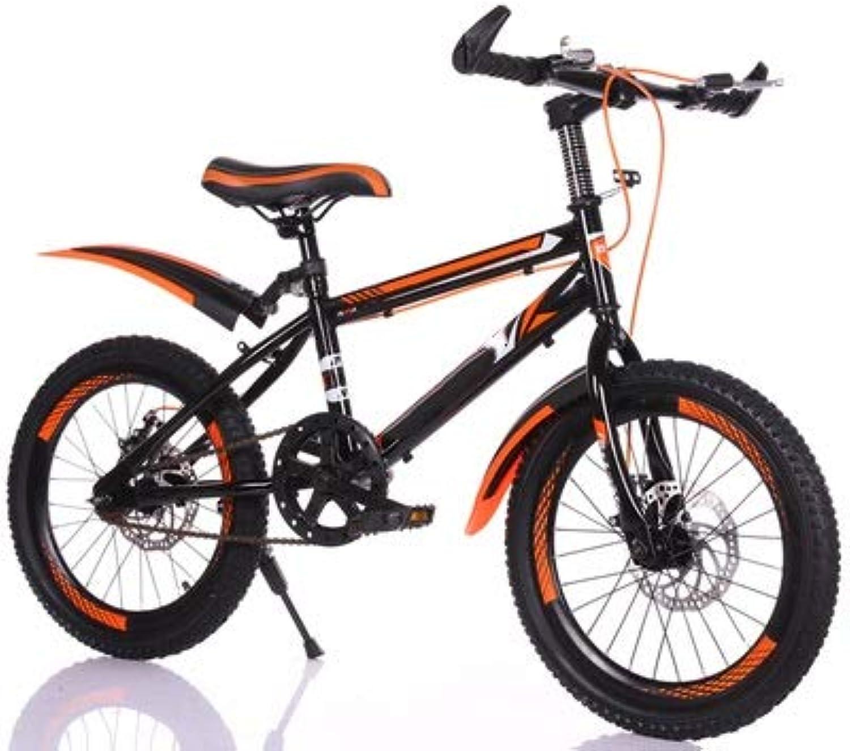 encuentra tu favorito aquí YUMEIGE YUMEIGE YUMEIGE Bicicletas Infantiles Bicicletas para Niños de 20 Pulgadas, Ciclismo para Niños y niñas en Bicicleta, Aptos para Niños de 6 a 11 años Disponible  bajo precio del 40%
